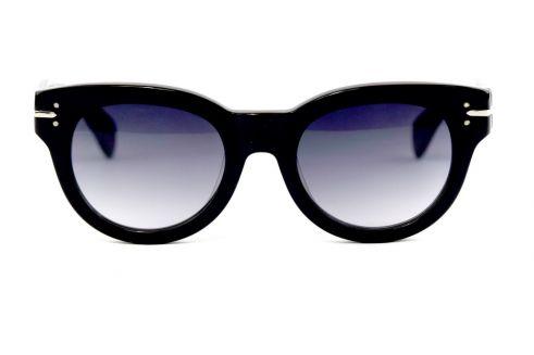 Женские очки Celine cl41045-807