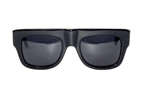 Женские очки Celine cl41037-807