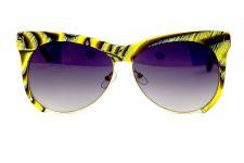 Женские очки Tom Ford 5830-c04