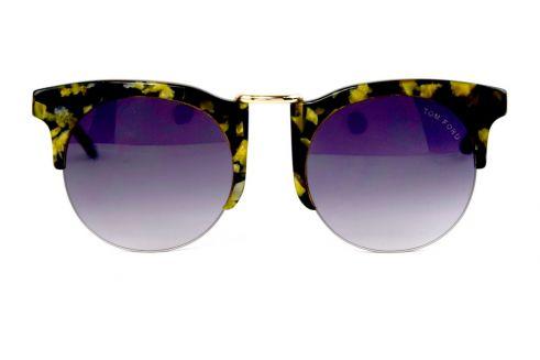 Женские очки Tom Ford 5972-c03