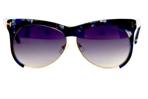 Женские очки Tom Ford 5830-c06
