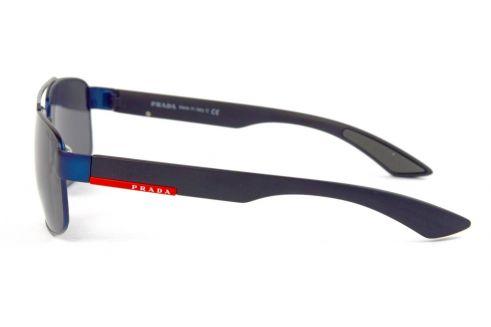 Мужские очки Prada sps-60qs-tfy3c0