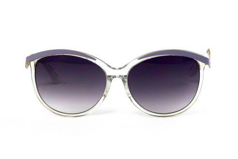 Женские очки Dior ne4hd-fiolet