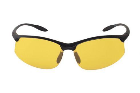 Водительские очки SF01BGY