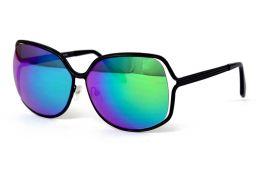 Солнцезащитные очки, Женские очки Victoria Beckham 6514c2
