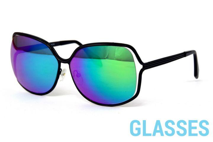 Женские очки Victoria Beckham 6514c2