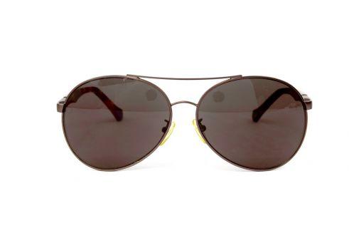 Мужские очки Zegna 3320-leo