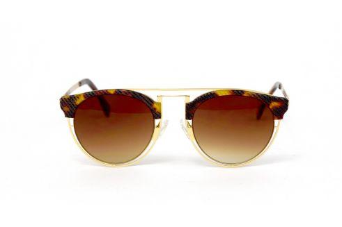 Мужские очки Hugo Boss 0784-leo