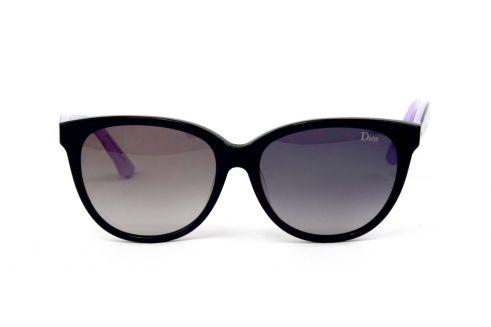 Женские очки Dior envol3-lwb/hd