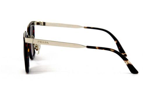 Женские очки Prada spr53s-leo