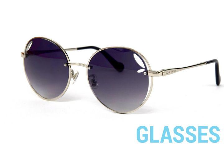Женские очки Louis Vuitton z0861u