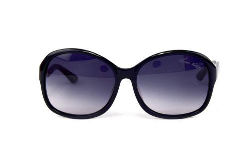 Женские очки Louis Vuitton z0205e-bl