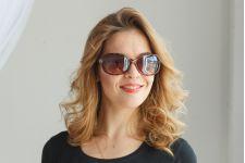 Женские классические очки 9964c1
