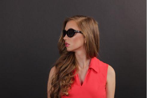 Женские очки Prada 05c1