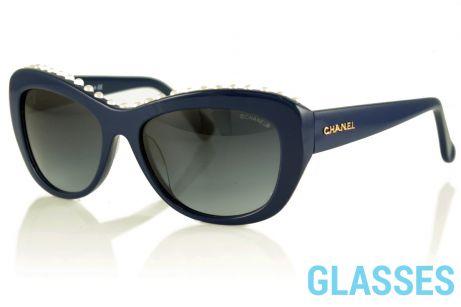 Chanel 8769